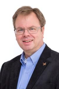 Jan van Tol
